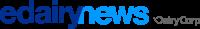 ednews-logo
