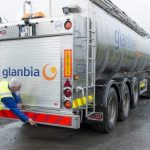 glanbia-milk-price-bonus